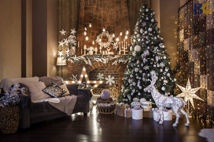 Christmas-Room-Idea-2.jpg
