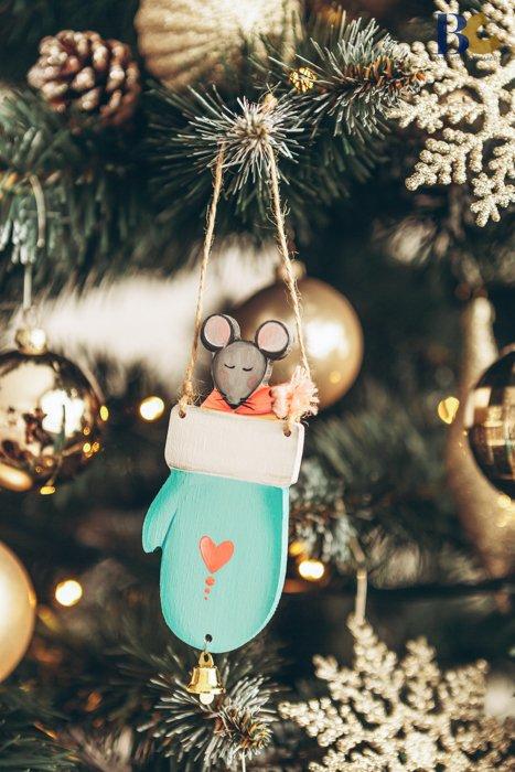Christmas-Room-Idea-5.jpg