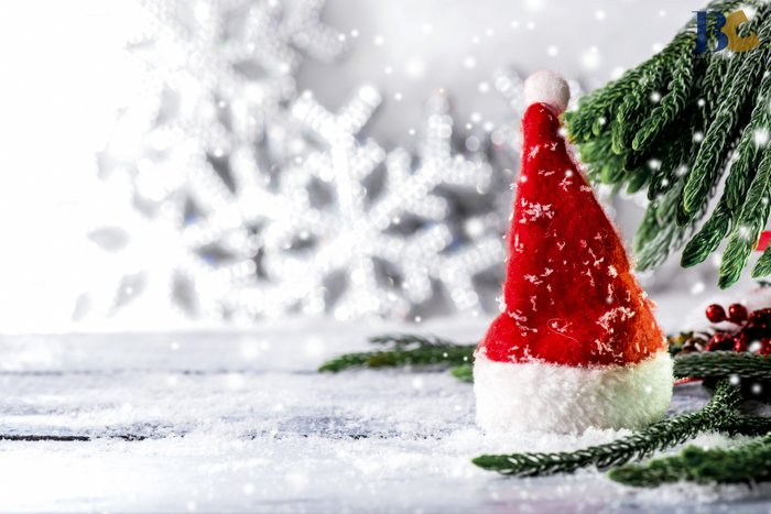 Christmas-Room-Idea-1.jpg
