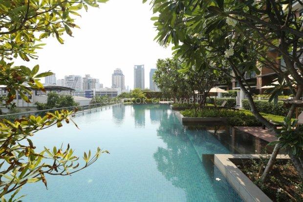 Villa Asoke New Petchburi