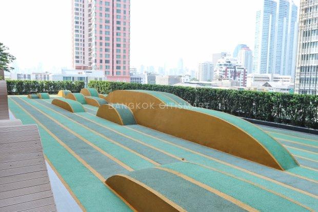 Park 24 Promphong