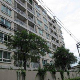 Baan Siri Sathorn-Suanplu Nang Linchi Rd.