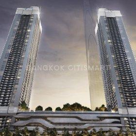 One 9 Five Asoke-Rama 9 Rama 9