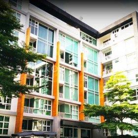 D'65 Condominium Ekamai