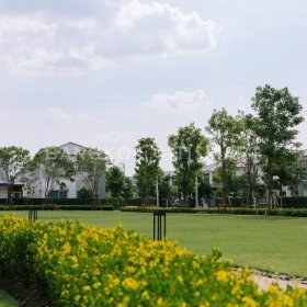 Centro Phahol-Viphawadee Thanyaburi