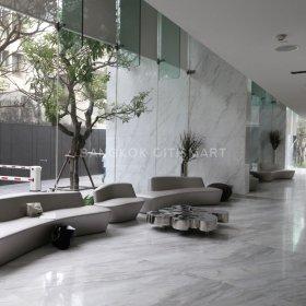 HQ by Sansiri Thonglor