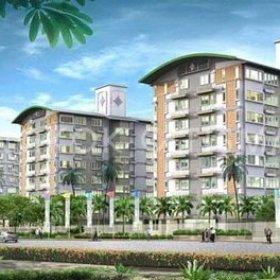Supalai City Home Sukhumvit 101 Bang Chak