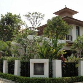Narasiri Pattanakarn-Srinakarindhra Pattanakarn