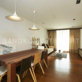 The Star Estate @ Rama 3 Rama 3