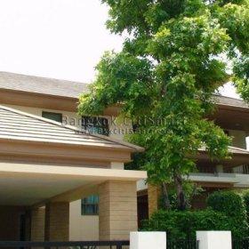 Narasiri Pattanakarn-Srinakarindhra