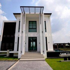 Centro Ramintra 109