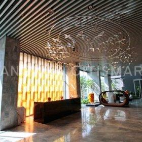 Intro Paholyothin-Pradipat 7 Condominium Pradipat