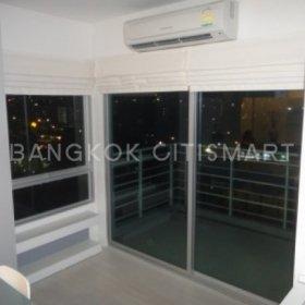The Room Ratchada Ladprao Ladprao