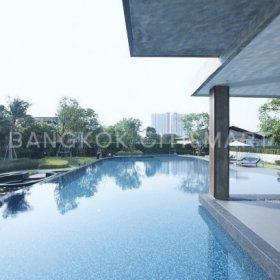 U Delight Residence Riverfront Rama 3 Rama 3