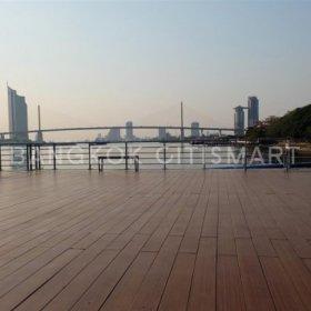 Lumpini Park Riverside - Rama 3 Rama 3